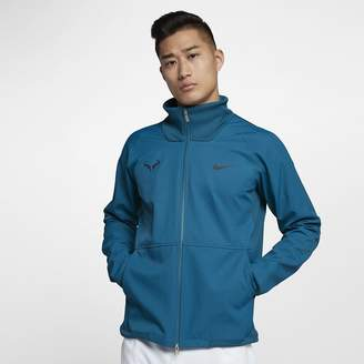Nike NikeCourt Rafa Men's Tennis Jacket