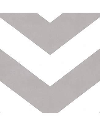 Ovenlove SFE Chef Grey Wallpaper