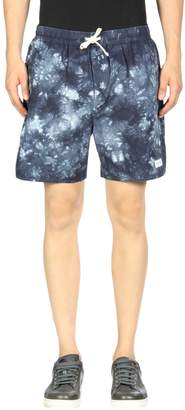 City Beach SATURDAYS NEW YORK shorts and pants
