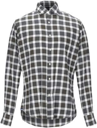 Xacus Shirts - Item 38863620AL