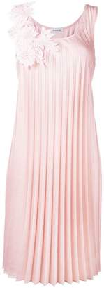 P.A.R.O.S.H. Piano dress
