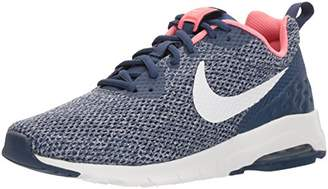 Nike Women's Air Max Motion Low Cross Trainer