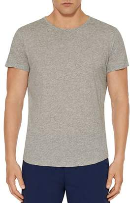 Orlebar Brown Slim Fit Crewneck Tee