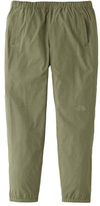 The North Face (ザ ノース フェイス) - The North Face Tech Lounge 9/10 Pant