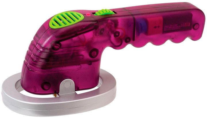 Alex Mini Metal Sensor Toy