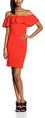 New Look Women's 3679767 Dress,8