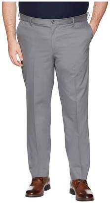 Dockers Big Tall Modern Tapered Fit Signature Khaki Pants Men's Casual Pants