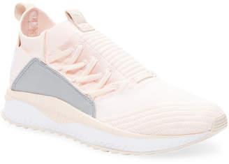 Puma Sneaker Tsugi Jun Sneaker