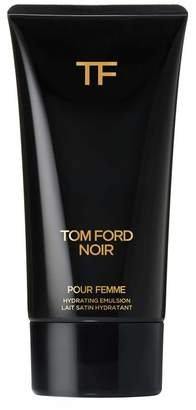 Tom Ford Noir Pour Femme Body Emulsion