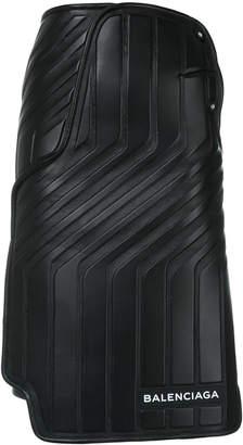 Balenciaga Car Design Skirt