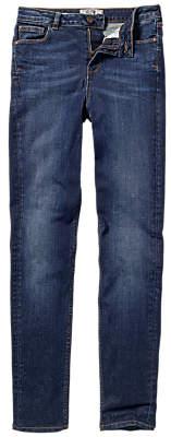 Fat Face Slim Denim Jeans