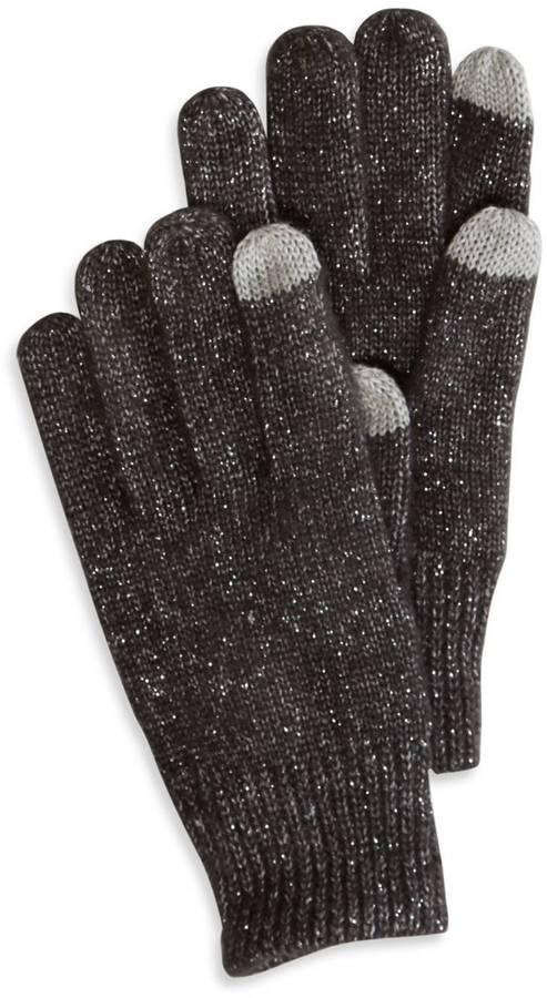 American Eagle AEO Ribbed Glove