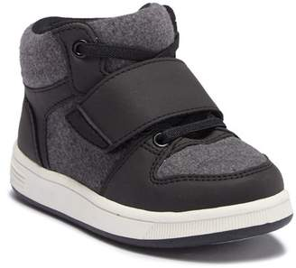 Joe Fresh Skate Shoe (Toddler)