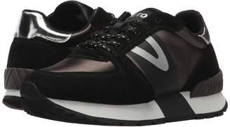 Tretorn Loyola 2 Women's Shoes