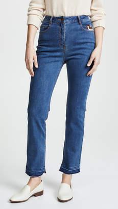 Paul & Joe Sister Farniente Jeans