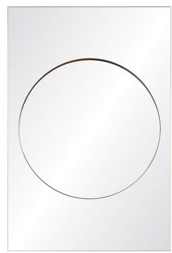 RENWIL Geison Mirror