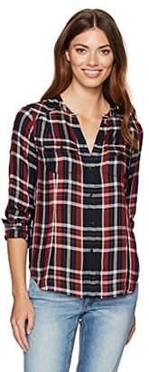 Paige Women's Julianne Shirt