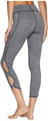 Free People Movement Infinity Leggings Women's Casual Pants
