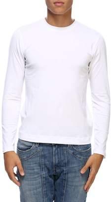 Cruciani T-shirt T-shirt Men