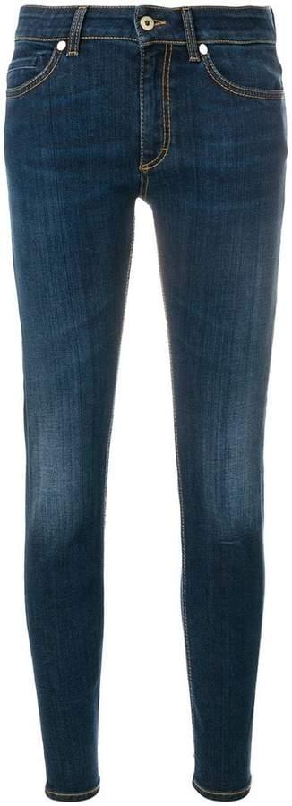 'Gaynor' Skinny-Jeans