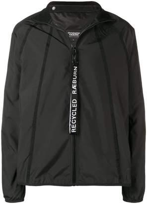 Christopher Raeburn zipped jacket