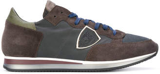 Philippe Model tropez sneakers
