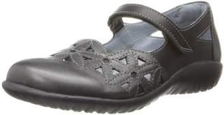 Naot Footwear Women's Toatoa Flat