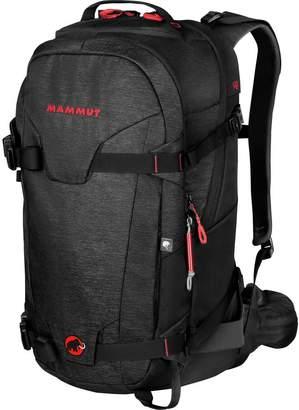 Mammut Nirvana Ride 30L Backpack