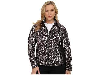Ariat Swift Jacket Women's Coat