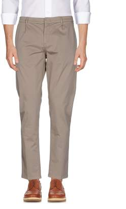Paolo Pecora Casual pants - Item 13108477VE