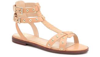 Vince Camuto Taneli Gladiator Sandal - Women's