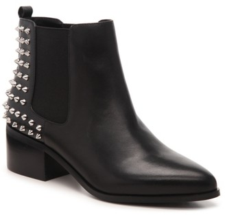 Steve Madden Ashley Chelsea Boot