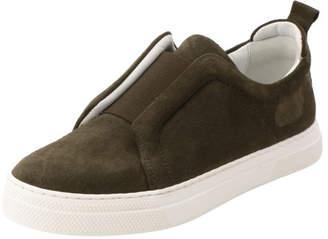 Pierre Hardy (ピエール アルディ) - Pierre Hardy Kd Shoes Sneaker