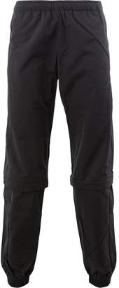 Cottweiler elasticated track pants