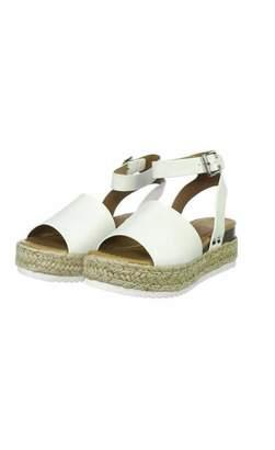 766244c32fa Soda Sunglasses Shoes For Women - ShopStyle Canada