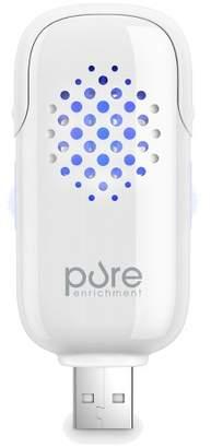 """Pure Enrichment Aromatherapy Oil Diffuser 3.5"""" - PureSpa"""