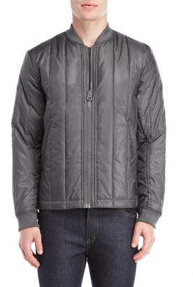 Cheap Monday Debit Bomber Jacket