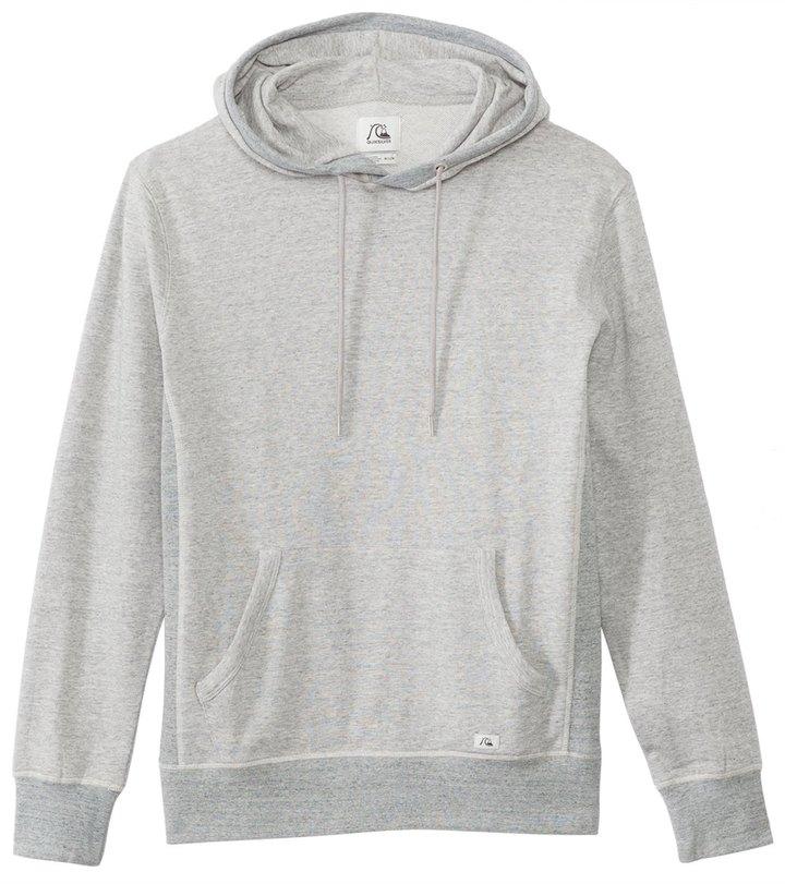 Quiksilver Men's Essential Pullover Hoodie 8141567