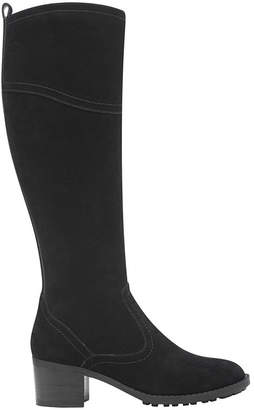 Easy Spirit Grazes Tall Boots Women's Shoes