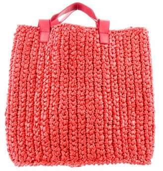 Rachel Comey 2017 Lotte XL Weekender Bag