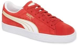 Puma Varsity Stripe Sneaker