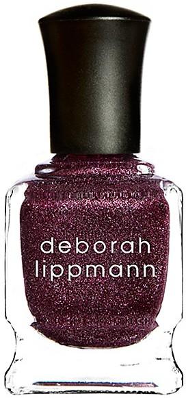 Deborah Lippmann Good Girl Gone Bad
