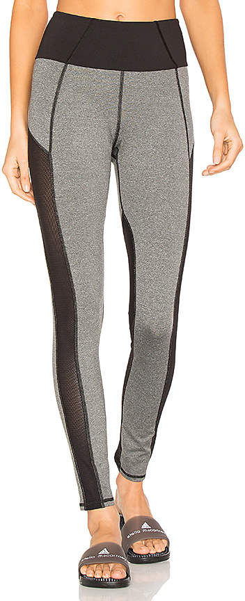 MICHI Summit High Waisted Legging