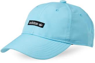 adidas Easy Blue Originals Forum Baseball Cap