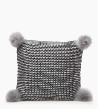 0f7c28a022ec6 Knitted Cushions - ShopStyle UK