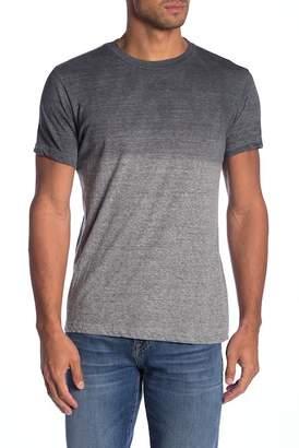 Original Paperbacks Ombre Short Sleeve Shirt