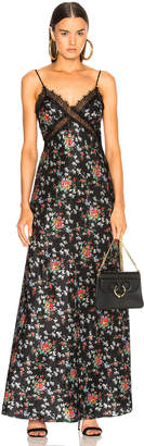 Brock Collection Donnie Dress