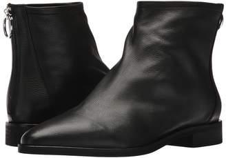 Via Spiga Edie Women's Boots