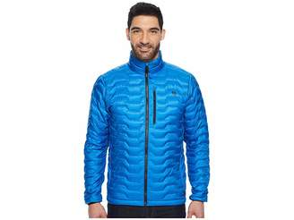Mountain Hardwear Nitrous Down Jacket Men's Coat
