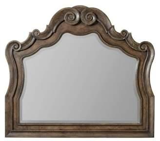 Hooker Furniture 5070-90008 Rhapsody Mirror